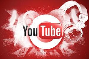 Как можно скачать видео с Ютуба