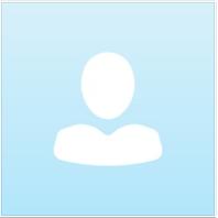 как удалить аватар в скайпе