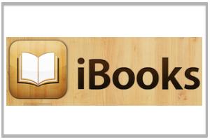 Как скачать книги для ipad 2 бесплатно - 397