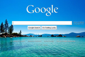 Как сделать скриншот страницы в Google Chrome