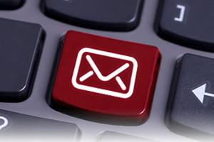 Как создать почту для домена на Яндекс