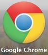 Как скачать видео из Youtube с помощью расширений для Google Chrom