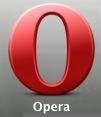 Как скачать видео из Youtube с помощью расширений для Opera