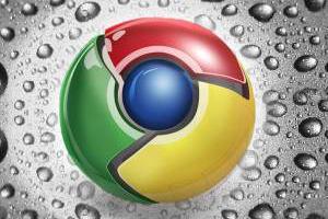 Как очистить историю в Chrome