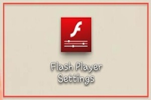 Как запустить FLASH на планшете или смартфоне Android