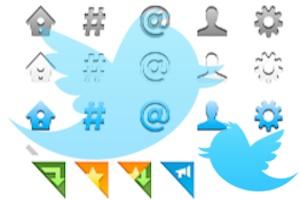 Как удалить ретвиты в Twitter