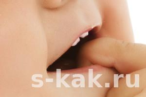 противный запах изо рта у диабетиков