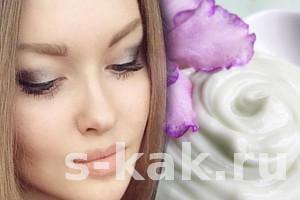 Как ухаживать за лицом, чтобы сохранить молодость кожи