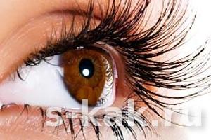 Как увеличить глаза с помощью макияжа. Пошагово