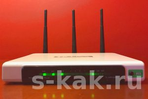 Как правильно подобрать Wi-Fi роутер